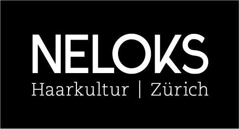 NELOKS